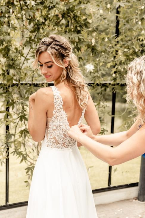 Styled wedding 2020-42.jpg