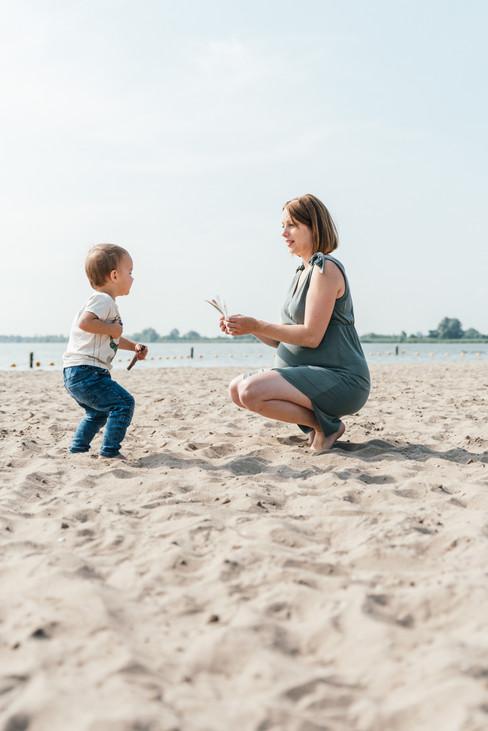 Zwangerschap Anouk-33.jpg