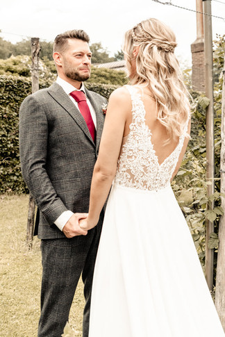 Styled wedding 2020-53.jpg