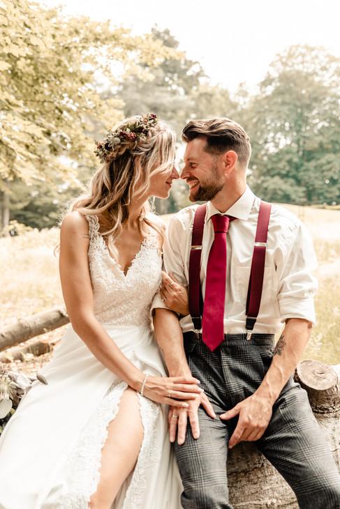 Styled wedding 2020-108.jpg
