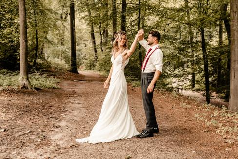 Styled wedding 2020-127.jpg