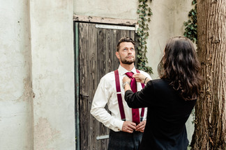 Styled wedding 2020-30.jpg