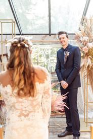 Styled wedding-142.jpg