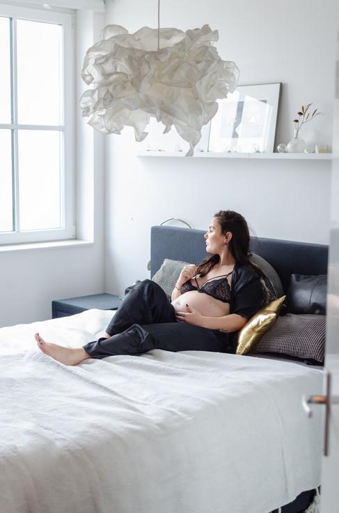 Zwangerschap Sifra-43.jpg