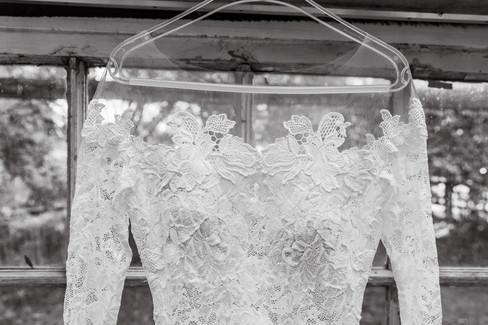 Styled wedding-3.jpg