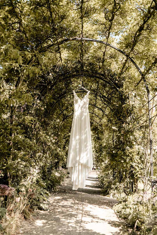 Styled wedding 2020-2.jpg