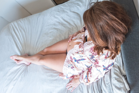 Zwangerschap Brenda-37.jpg