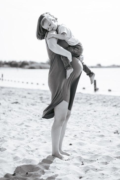 Zwangerschap Anouk-58.jpg