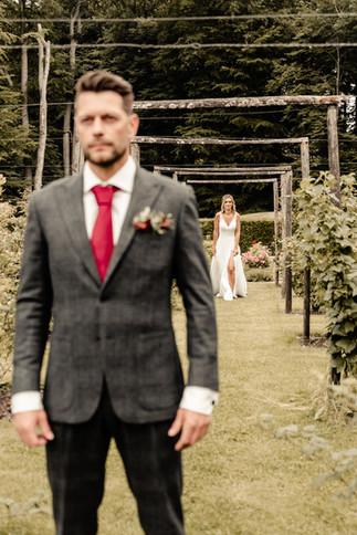 Styled wedding 2020-49.jpg