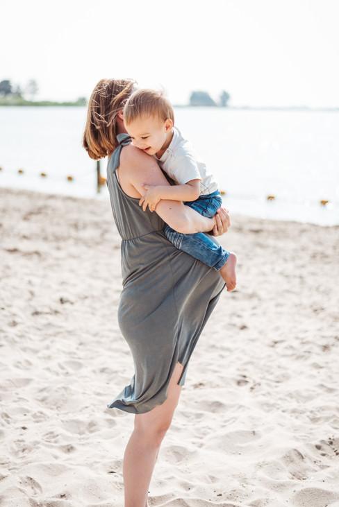 Zwangerschap Anouk-59.jpg