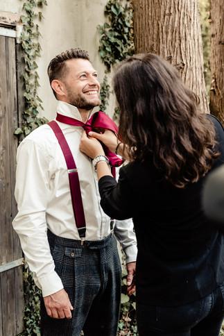 Styled wedding 2020-29.jpg