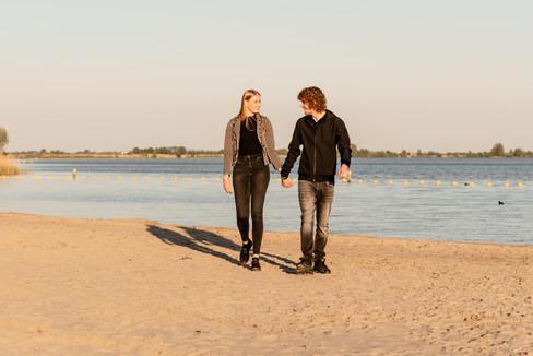Inga & Michael-5.jpg