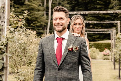 Styled wedding 2020-51.jpg