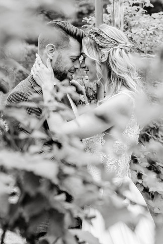 Styled wedding 2020-57.jpg