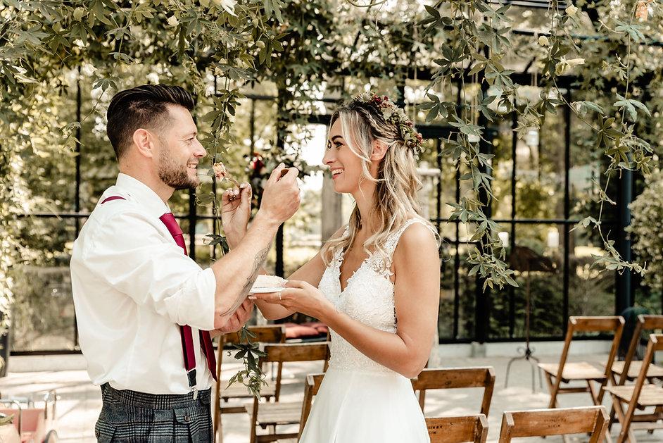 Styled wedding 2020-98.jpg