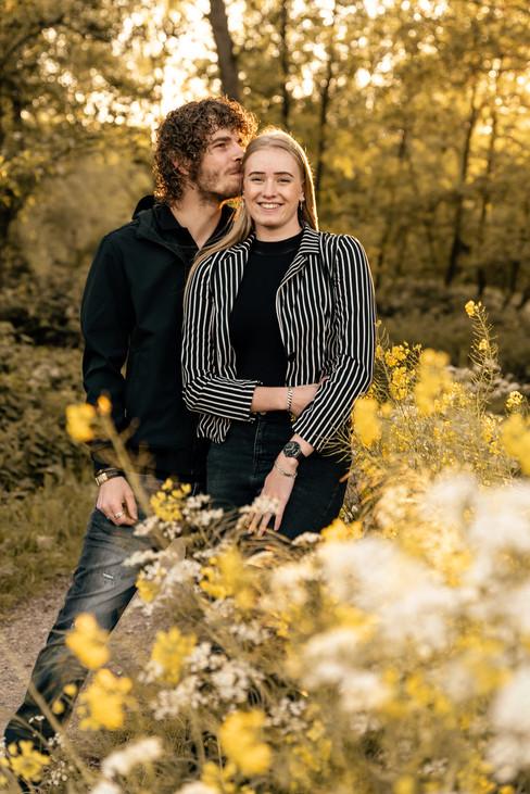 Inga & Michael-26.jpg