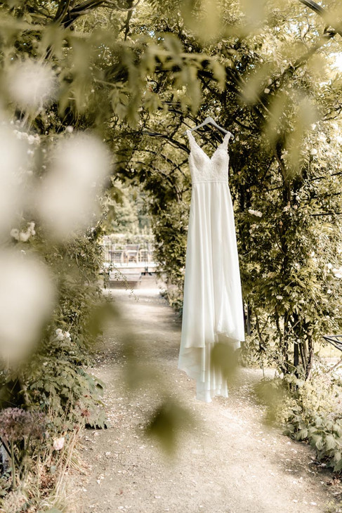 Styled wedding 2020-3.jpg