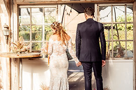 Styled wedding-172.jpg