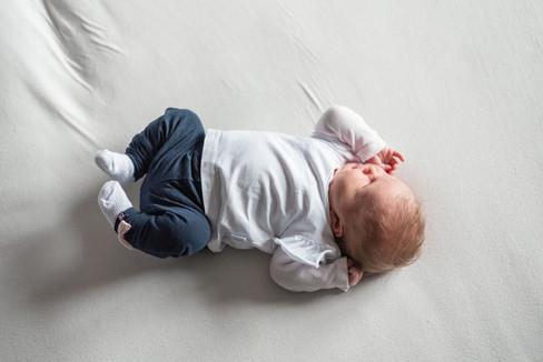 Newborn Feline-99.jpg