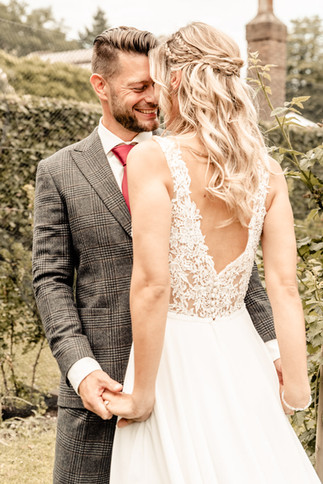 Styled wedding 2020-54.jpg