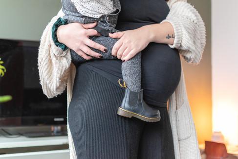 Zwangerschap Sifra-23.jpg
