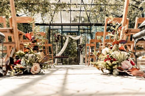 Styled wedding 2020-19.jpg
