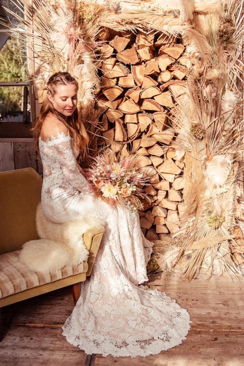 Styled wedding-211.jpg