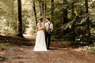 Styled wedding 2020-104.jpg