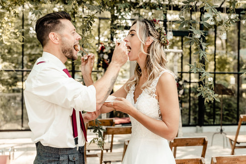 Styled wedding 2020-99.jpg