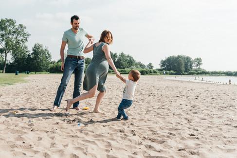 Zwangerschap Anouk-52.jpg