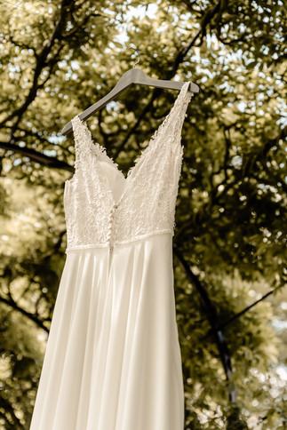 Styled wedding 2020-5.jpg