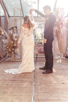 Styled wedding-184.jpg