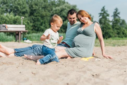 Zwangerschap Anouk-43.jpg