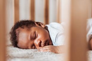 Newborn Zion-125.jpg