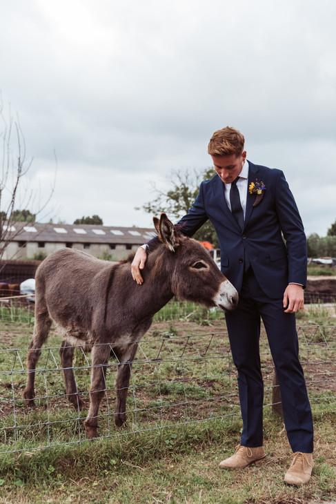 Styled wedding 12-07-85.jpg