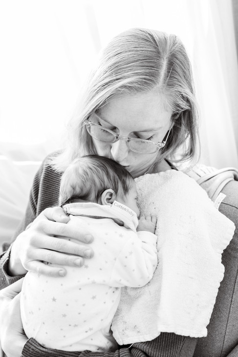 Newborn Mara-12.jpg