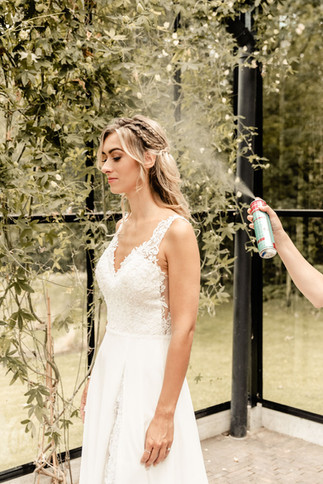 Styled wedding 2020-43.jpg