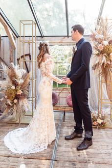 Styled wedding-151.jpg
