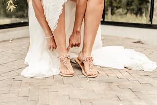 Styled wedding 2020-44.jpg
