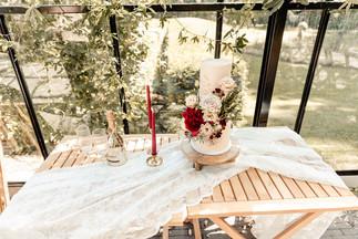 Styled wedding 2020-14.jpg