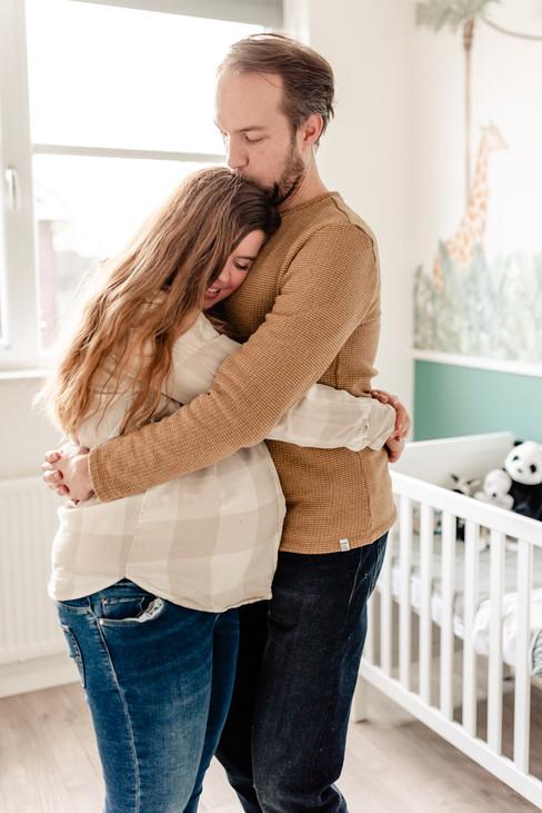 Zwangerschap Suzanne Online-30.jpg