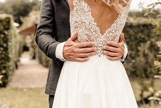 Styled wedding 2020-58.jpg