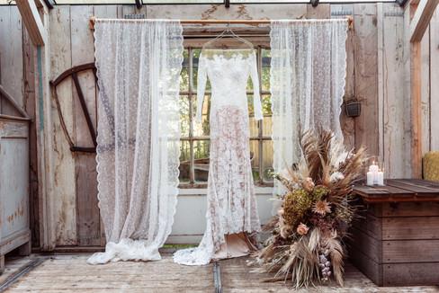 Styled wedding-5.jpg