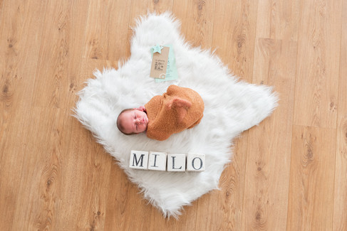 Newborn Milo-31.jpg