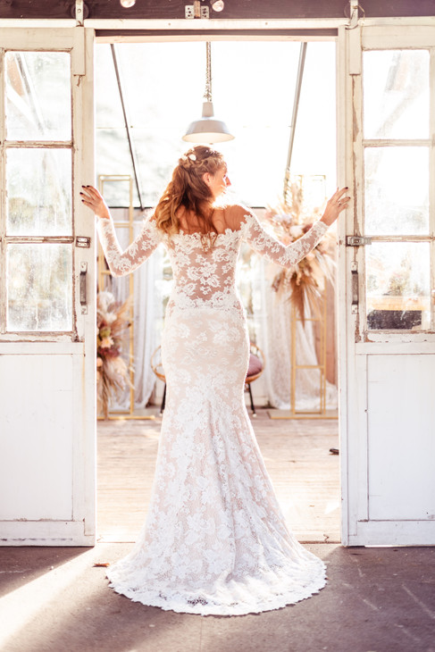 Styled wedding-242.jpg
