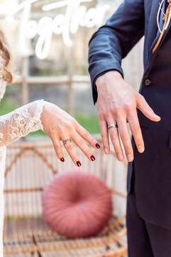 Styled wedding-168.jpg