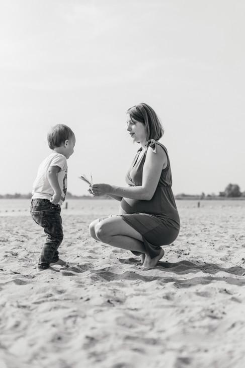 Zwangerschap Anouk-34.jpg