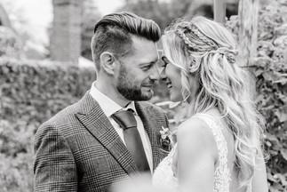 Styled wedding 2020-55.jpg