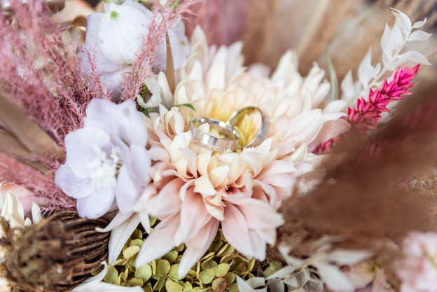 Styled wedding-2.jpg
