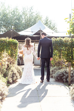 Styled wedding-175.jpg